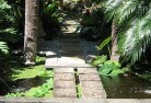 Applecross North Bali style landscaping 10