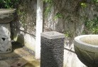 Applecross North Bali style landscaping 2