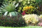 Applecross North Bali style landscaping 6old