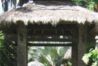 Applecross North Bali style landscaping 9