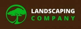 Landscaping Applecross North - Landscaping Solutions